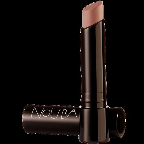 Noubashine Lipstick 7
