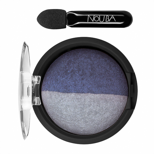 Double Bubble Eyeshadow 23