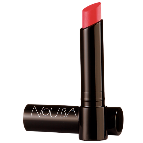 Noubashine Lipstick 6