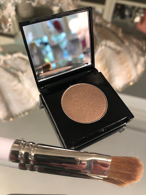 Casablanca-By Sharla Eyeshadow
