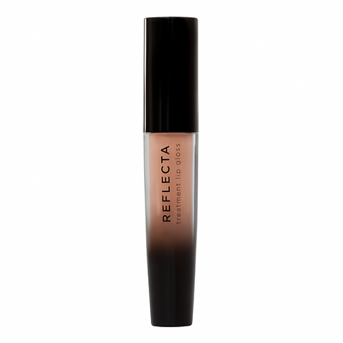 Reflecta Treatment Lip Gloss 2