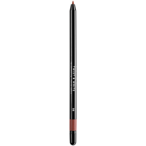 Twist & Write Lip Pencil 56