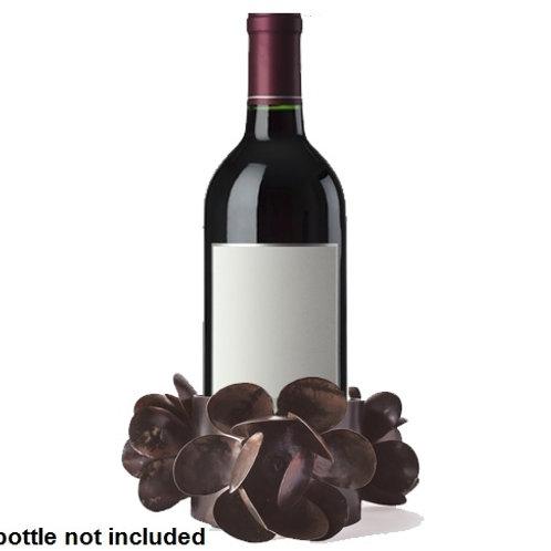 Jan Barboglio Eli Wine Container
