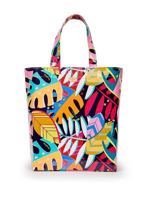 Maya Basic Bag