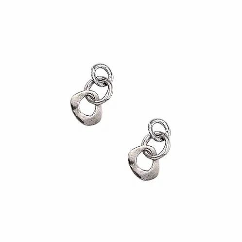 Mixo Earrings