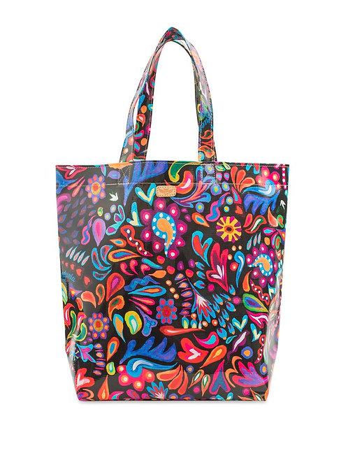 Sophie Basic Bag