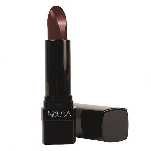 Velvet Touch Lipstick 23