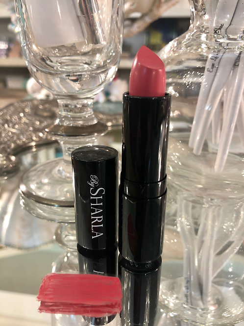 Audacious Azalea- Cream Lipstick