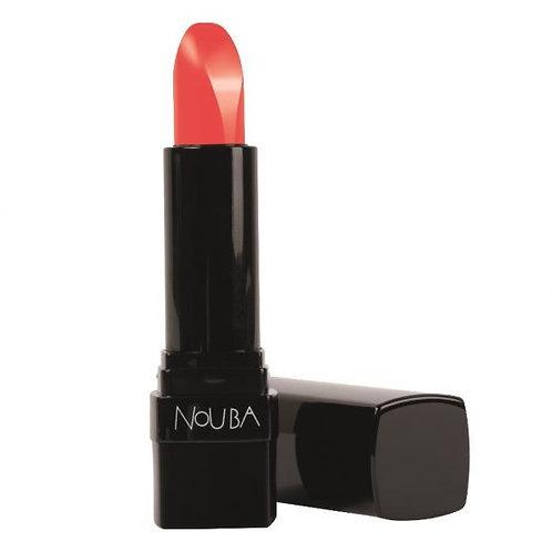 Velvet Touch Lipstick 10