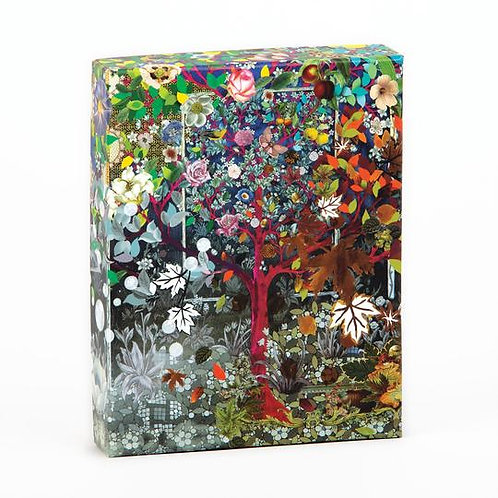 Heritage Collection Christian Lacroix Notecard Set