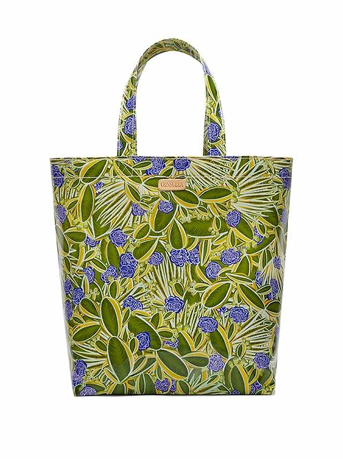 Louise Basic Bag