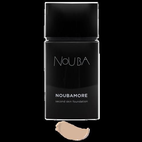 Noubamore Foundation 81