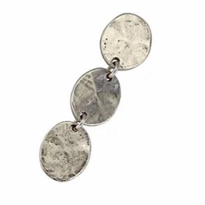 Jaffa Earrings