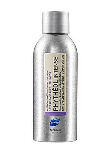 Phytheol Intense Anti-Dandruff Shampoo