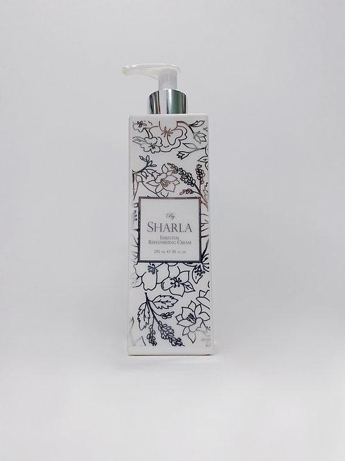 By Sharla Essential Replenishing Cream
