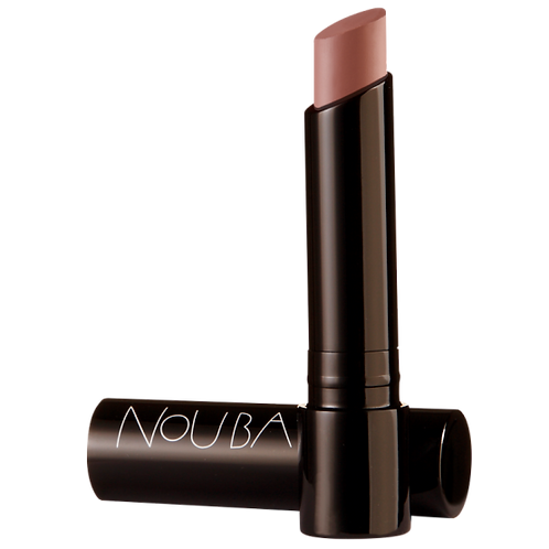 Noubashine Lipstick 8