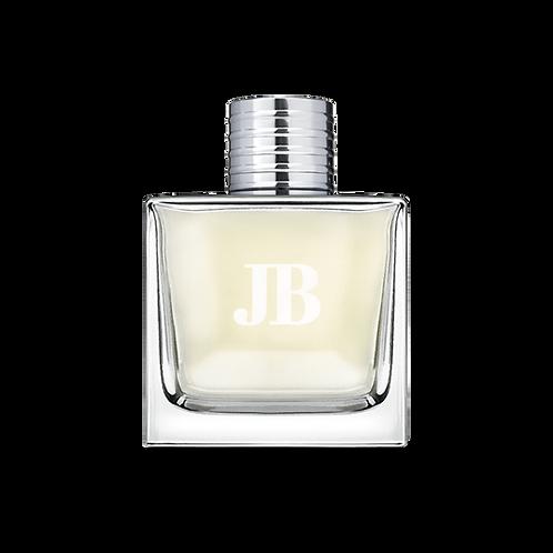 Jack Black Eau De Parfum 3.4oz