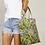 Thumbnail: Louise Basic Bag