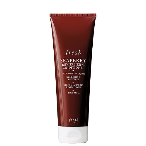 Seaberry Revitalizing Conditioner