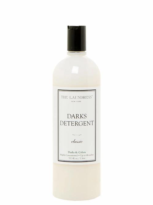 Darks Detergent 32oz
