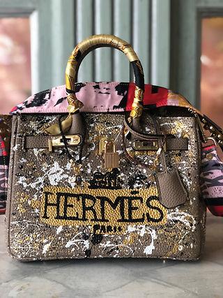 Hermes 1.jpg