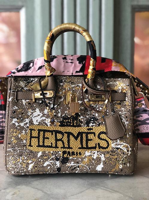Anca Barbu Hermes