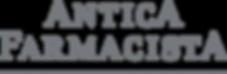 logo-stacked_800x.webp