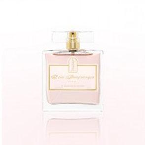 Rose Desgranges Perfume 100 mL