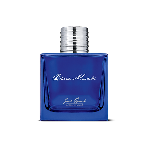 Jack Black Blue Mark Eau De Parfum 3.4oz
