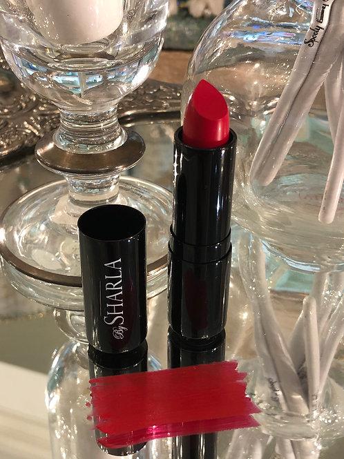 Regal Red-Cream Lipstick