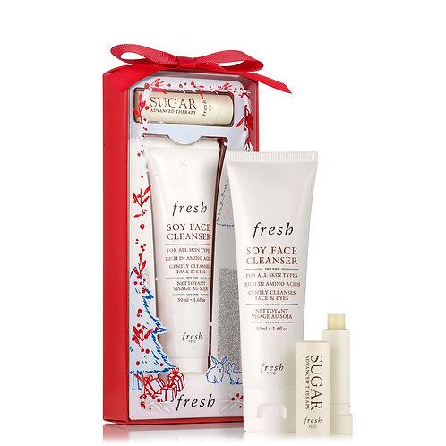 Fresh Best-Sellers Mini Kit Gift Set