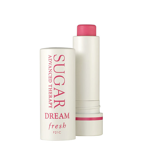 Sugar Dream Lip Treatment Advanced Therapy