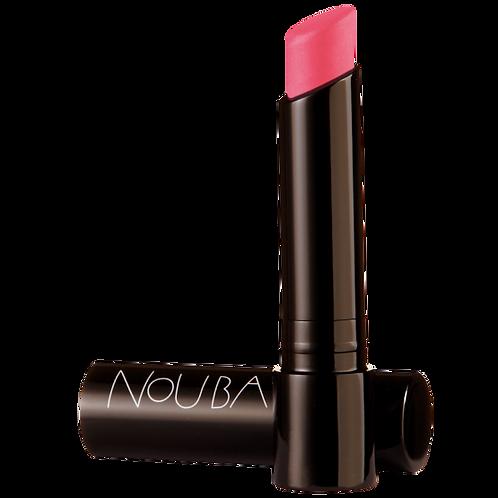 Noubashine Lipstick 5