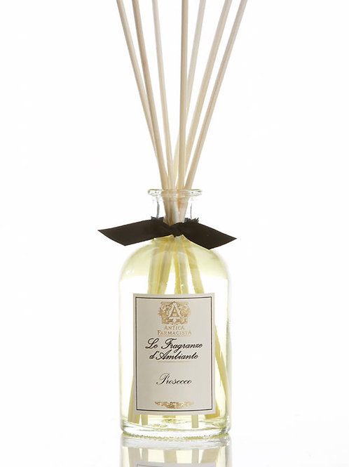 Antica Farmacista Prosecco 100 mL Reed Diffuser