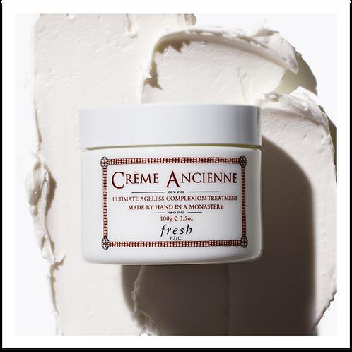 Crème Ancienne- Ultimate Ageless Complexion Treatment