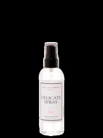 Delicate Spray 4oz