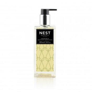 Nest Grapefruit Liquid Hand Soap