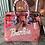 Thumbnail: Anca Barbu Barbie Handbag