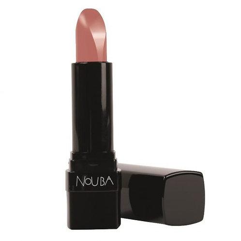 Velvet Touch Lipstick 2