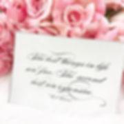 Happy Valentines, lovelies! 💋🌸💋Join u