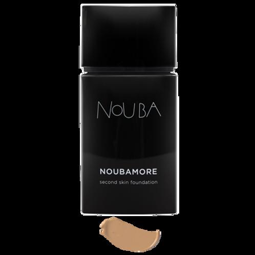 Noubamore Foundation 88