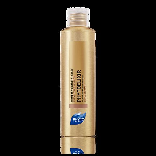 Phytoelixir Shampoo