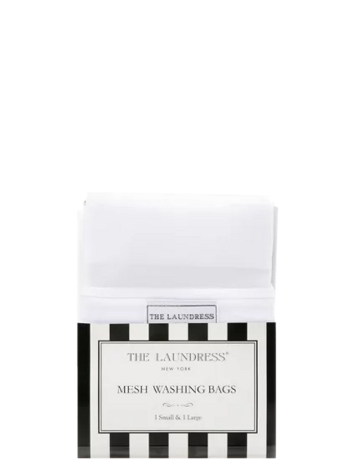 Mesh Washing Bag