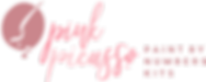 pinkpicasso_2c_horizontal_logo_1500x.png