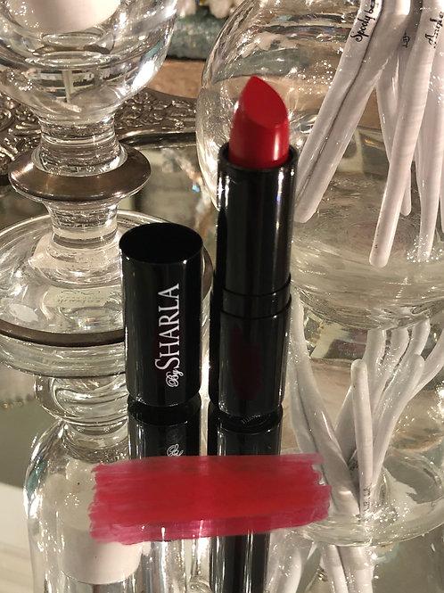 Natalie- Luxury Matte Lipstick