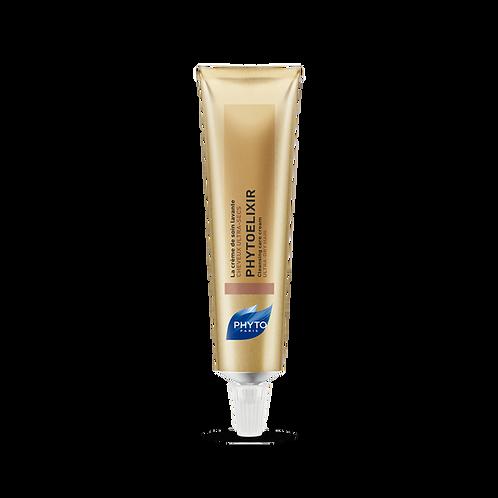 Phytoelixir Cleansing Care Cream