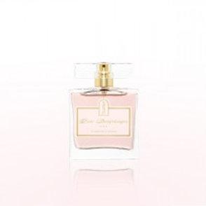 Rose Desgranges Perfume 50 mL