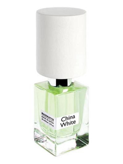 China White by Nasomatto
