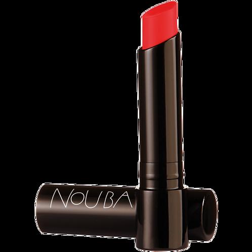 Noubashine Lipstick 3