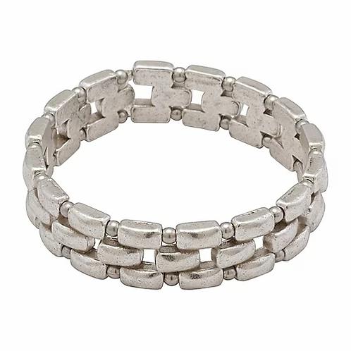 Eleonor Bracelet
